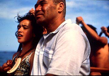 """whale rider critical analysis """"the ultimate complexity of women s sexual psychology that enables her to live the oppressor and evolve to love him and stand by him has perhaps not"""