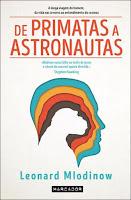 http://www.presenca.pt/livro/de-primatas-a-astronautas/?search_word=de%2520primatas%2520a