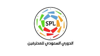 جدول ترتيب هدافي الدوري السعودي 2019/2020 اليوم بتاريخ 07-11-2019