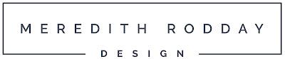 Meredith-Rodday-Design-Navy Introducing: Meredith Rodday Design Interior