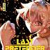 [7BD] Last Pretender tome 2