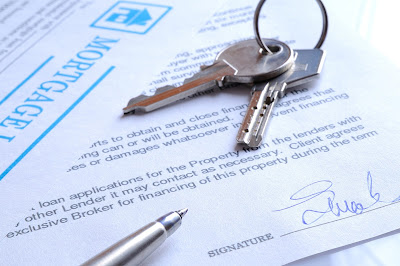 Which Mortgage Program Is Best For You?