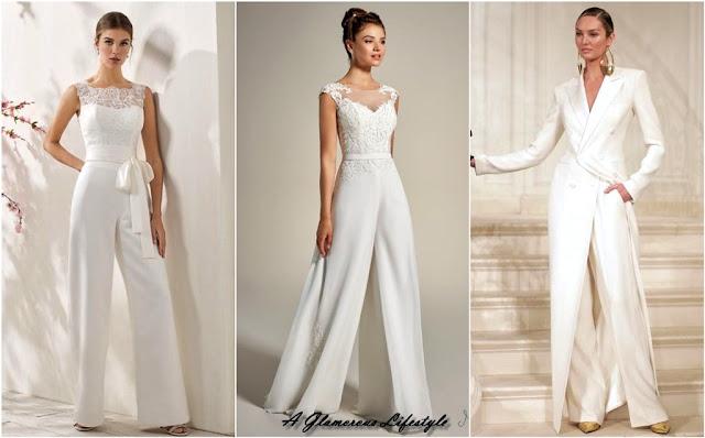 matrimonio civile vestito da sposa
