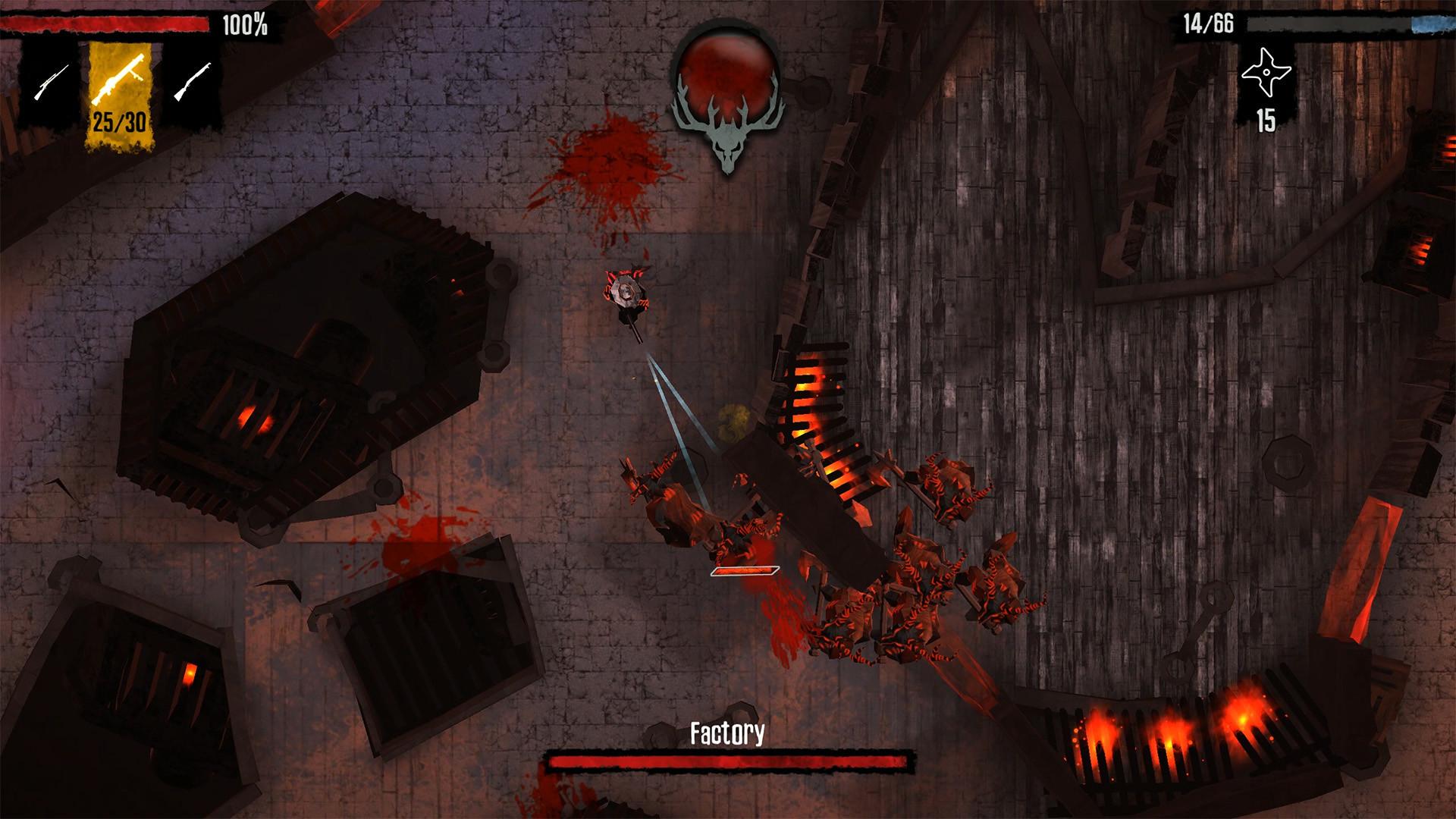 ritual-crown-of-horns-pc-screenshot-1