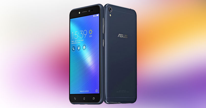 asus zenfone live zb501kl harga dan spesifikasi lengkap gsmarena indonesia. Black Bedroom Furniture Sets. Home Design Ideas