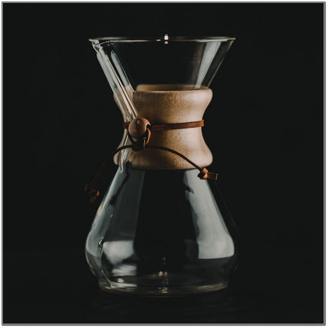 Chemex;Single Cup Pour Over Coffee Maker;Best Single Cup Pour Over Coffee Maker;