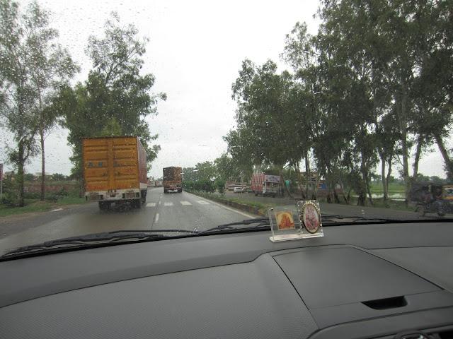 way to balaji