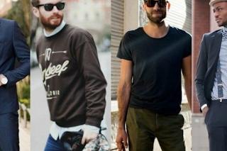 Tren Fashion Pria untuk Tetap Untuk 2020