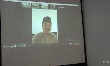 Laksanakan Forum PKL, Ketua Umum Pengurus Besar PMII Tak Paham Aturan