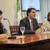 CHACO: EL GOBIERNO PRESENTÓ EL PLAN DE IGUALDAD DE GÉNEROS CON MIRADA TERRITORIAL, DECOLONIAL Y ANTIPATRIARCAL