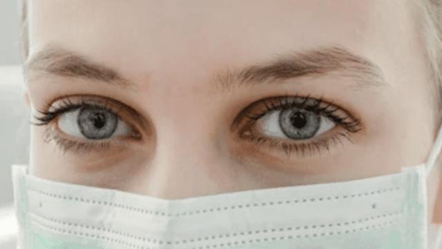 5 Manfaat Masker untuk Menjaga Kesehatan Tubuh