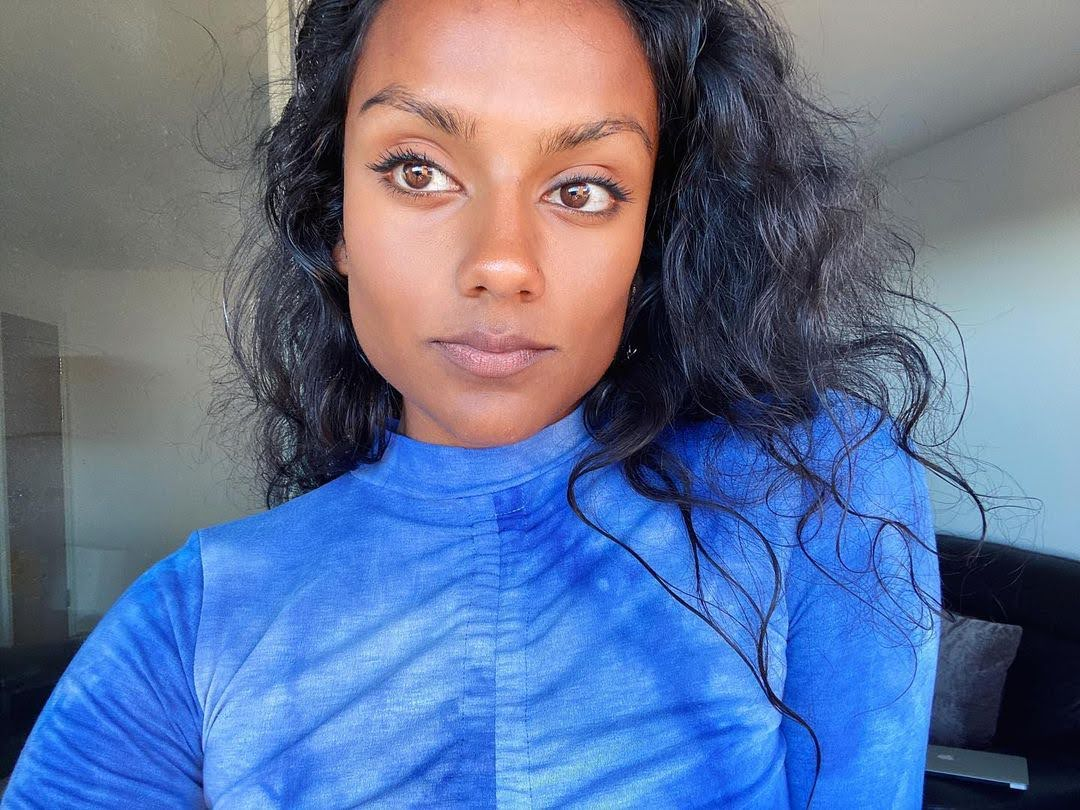 Simone Ashley 5
