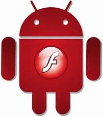 تشغيل فلاش بلاير على جميع اجهزة اندرويد Images%2B(1)