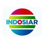 Lowongan Kerja PT Indosiar Visual Mandiri untuk banyak posisi