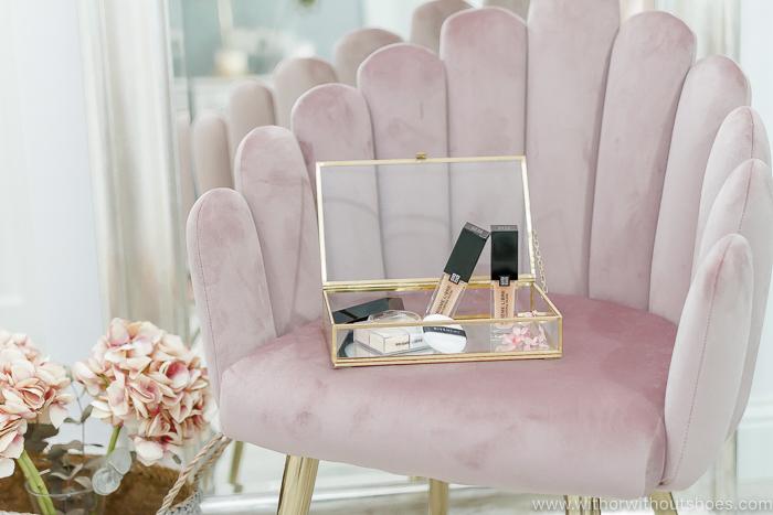 Prisme Libre Skin-Caring Glow, La nueva base de maquillaje fluida de Givenchy que difumina, hidrata e ilumina