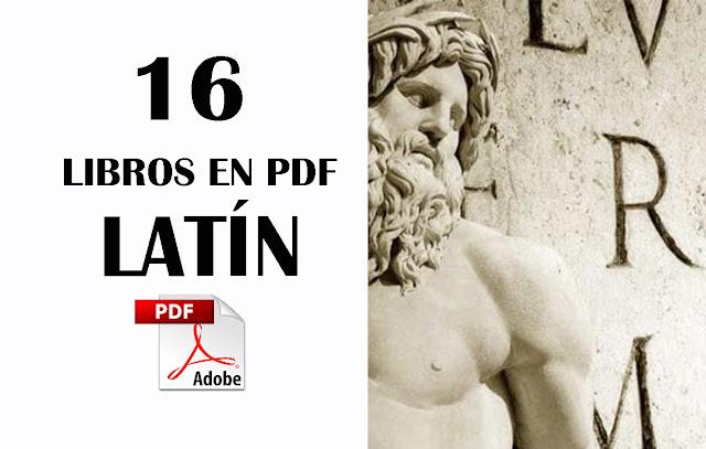aprender-latin-libros-pdf
