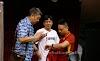 HLV trưởng Li Huan Ning trở về nước vào ngày mai (21/7)