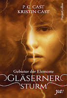 http://leseglueck.blogspot.com/2019/09/gebieter-der-elemente-glaserner-sturm.html
