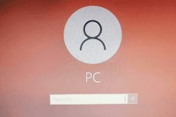 كيفية حذف وتعديل الباسورد ورمز الـ PIN في ويندوز 10