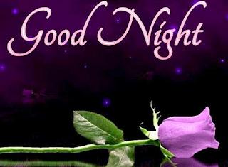 Mengirimkan Kata kata ucapan selamat malam untuk pacar merupakan sesuatu yang sangat meny Kata Kata Ucapan Selamat Malam Romatis Terbaru