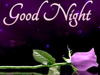 Kata Kata Ucapan Selamat Malam Romatis Terbaru