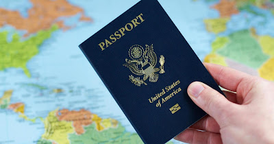 What You Should Know About The Non-Immigrant US Visa | How To Apply For American Visa