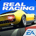 Real Racing 3 - Hack MOD APK