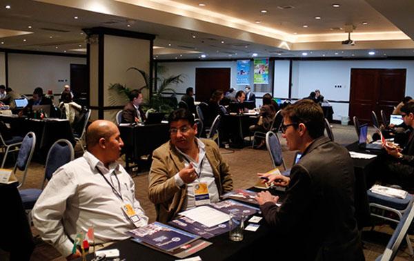 Seminario-Rondas-Negocios-Colombia-Seminario-congreso-brasil