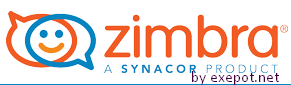 Zimbra Desktop download offline installer