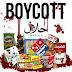 Boikot Produk Halal Australia Gagal