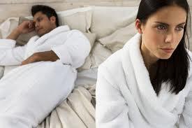 Menopauza prematura. Cauzele care duc la oprirea timpurie a menstruatiei | menopauza.bucovinart.ro