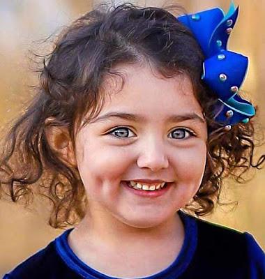 اجمل صور الاطفال الصغار البنات الجميلة اوى