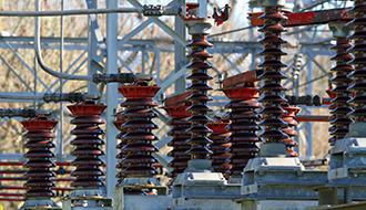 Deputados distritais pedem suspensão da venda da distribuidora de energia elétrica no DF
