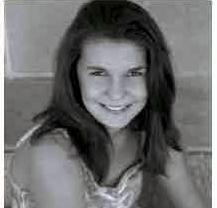 Katie Stagliano
