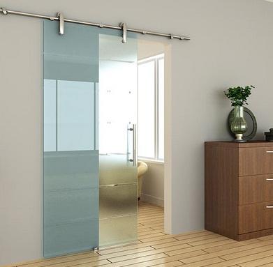 top terbaru 19 contoh pintu kamar mandi