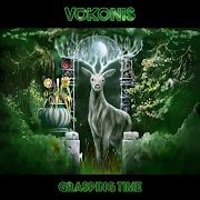 Vokonis - Grasping Time | Review