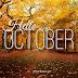 Hello October  ...giortazo.gr