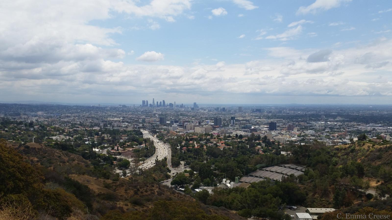 Eagles Hotel California Hollywood Los Angeles Adventures of a London Kiwi