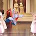 Watch a 40-minute Dragon Quest ballet on YouTube - it's golden stuff