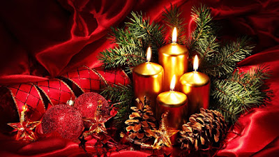 Merry Christmas 2016 Wishes Quotes Messages Status Images