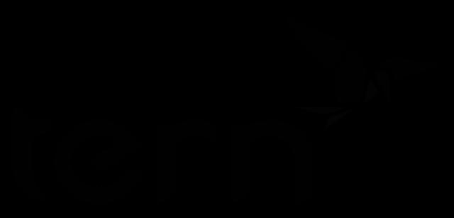 tern logo png, tern bikecycle