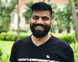 gaurav chaudhary , technical guruji
