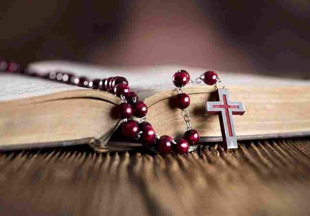 Bwana Fadhili Zako ~ St. Bernadette Kisii Cathedral[DOWNLOAD AUDIO MP3]