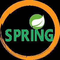 Learn Spring Full