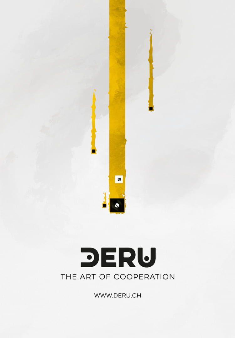 DERU The Art of Cooperation Torrent (PC)