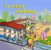 https://www.aecc.es/SobreElCancer/CancerInfantil/CancerInfantil/Cuentos/Documents/proyector_medicina.swf