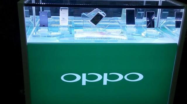 """أوبو الجزائر """"Oppo Algerie"""" تعلن عن تخفيضات جديدة على هواتفها"""