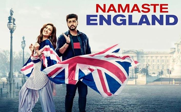 namaste england movie download free namastey england everything blog