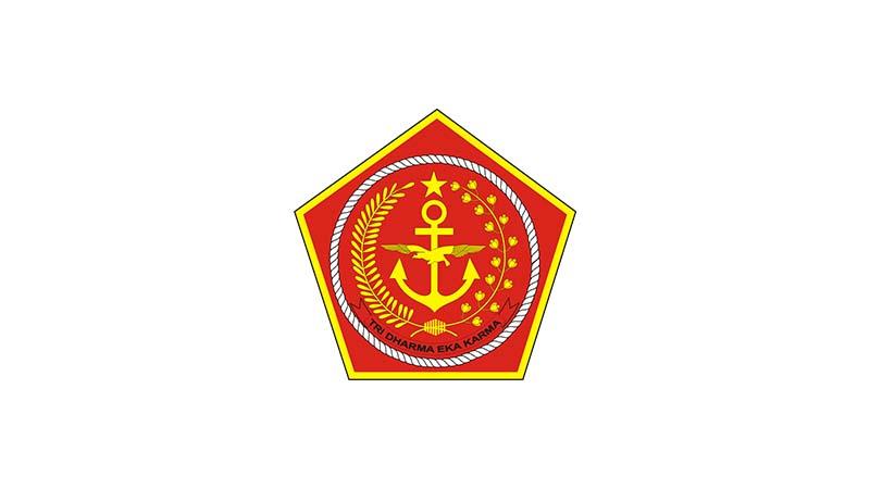 Penerimaan Calon Perwira Prajurit Karir TNI