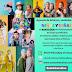 BARCELONA: Agencia de Actores y Modelos busca NIÑOS y NIÑAS para futuros proyectos publicidad y ficción